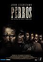 Фильм «Perros» (2016)