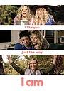 Серіал «Просто я люблю тебя по-своему» (2016)
