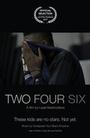 Фильм «Two Four Six» (2017)