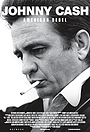 Фільм «Джонни Кэш: Американский бунтарь» (2015)