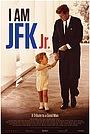 Фільм «Джон Кеннеди-младший» (2016)