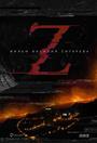 Фильм «Z» (2017)