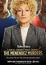Сериал «Закон и порядок: Настоящее преступление» (2017)