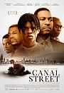 Фільм «Канал стрит» (2018)