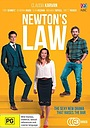 Сериал «Закон Ньютон» (2017)