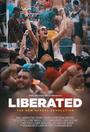 Фильм «Освобождённые: Новая сексуальная революция» (2017)