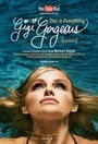 Фильм «This Is Everything: Gigi Gorgeous» (2017)