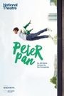 Фільм «Пітер Пен» (2016)
