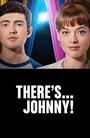 Сериал «А вот и Джонни!» (2017)