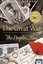 Серіал «The Great War: The People's Story» (2014)