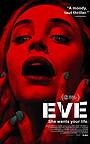 Фільм «Ева» (2019)