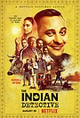 Серіал «Индийский детектив» (2017)
