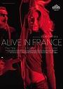 Фильм «Живьём во Франции» (2017)