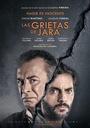 Фильм «Las grietas de Jara» (2018)