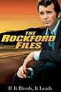 Фильм «The Rockford Files: If It Bleeds... It Leads» (1999)