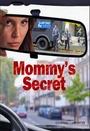 Фільм «Секрет мамы» (2016)