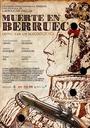 Фильм «Death in Berruecos» (2018)