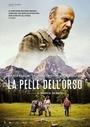 Фильм «La pelle dell'orso» (2016)