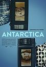 Фильм «Антарктида» (2020)
