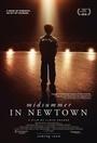 Фильм «Летнее солнцестояние в Ньютауне» (2016)