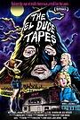 Фильм «The El Duce Tapes» (2019)
