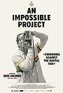 Фильм «Невозможный проект» (2020)