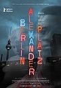 Фильм «Берлин, Александерплац» (2020)
