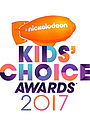 Фільм «Церемония вручения премии Nickelodeon Kids' Choice Awards 2017» (2017)