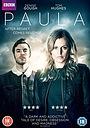 Серіал «Паула» (2017)