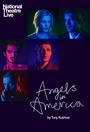 Фільм «Ангели в Америці: Тисячоліття наближається» (2017)
