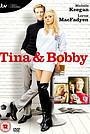 Серіал «Тина и Бобби» (2017)