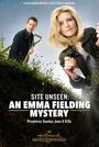 Фильм «Расследования Эммы Филдинг: Невидимая сторона» (2017)