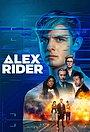 Серіал «Алекс Райдер» (2020 – ...)