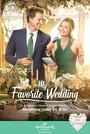 Фильм «Моя любимая свадьба» (2017)