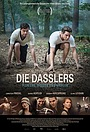Сериал «Die Dasslers» (2016 – ...)