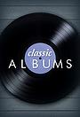 Сериал «Классические альбомы» (1997 – ...)