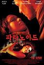Фільм «Параноя» (1999)