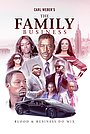 Серіал «Семейный бизнес» (2018 – ...)