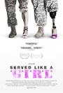 Фильм «Служила как девушка» (2017)