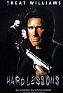 Фільм «Заміна 3: Переможець одержує все» (1999)