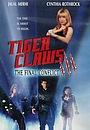Фильм «Коготь тигра 3» (2000)