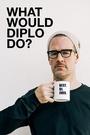 Серіал «Что бы сделал Дипло?» (2017)