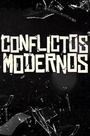 Сериал «Современные конфликты» (2015 – 2016)
