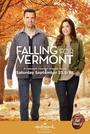Фільм «Закохатися у Вермонт» (2017)
