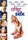 Фильм «После секса» (2000)