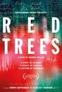 Фільм «Красные деревья» (2017)