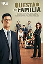 Сериал «Проблемы в семье» (2014 – 2017)