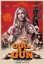 Серіал «Девушка-пушка» (2017)