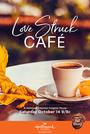 Фільм «Кафе первой любви» (2017)
