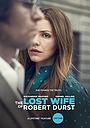 Фільм «Пропавшая жена Роберта Дерста» (2017)